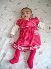 Manal Fatima Zahid-22 (crazyzahid) Tags: photos may taken 6th manal 208 fatimas