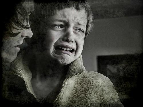 Imágenes que expresan emociones..