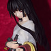 Chrono Gate's Enma Ai from Jigoku Shoujo: Hell Girl