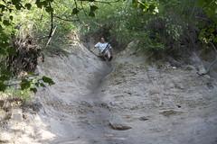 Dirt Slide 1