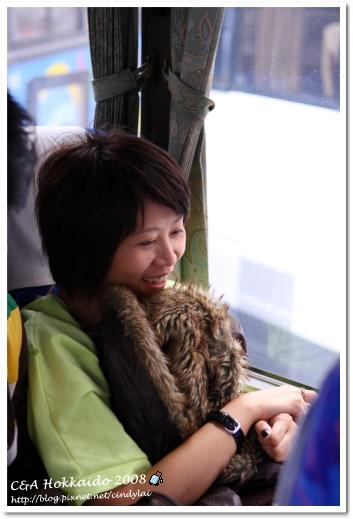 Hokkaido_0858