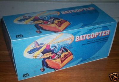 8_batcopter