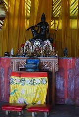 magpugay kay buddha