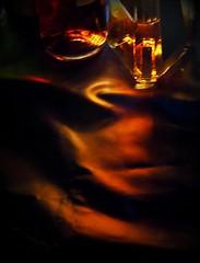 Schnapsidee (philwirks) Tags: abstract picnik myfavs luminosity philrichards show08 unlimitedphotos philwirks