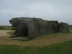 Bunker 2 (Saint-Pierre-du-Mont, Basse-Normandie, France) Photo