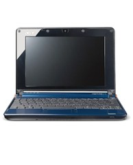 Фото 1 - Acer Aspire One