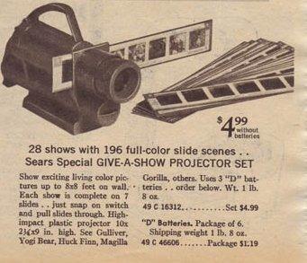 1969_SearsChristmasCatalogPage0462 gas