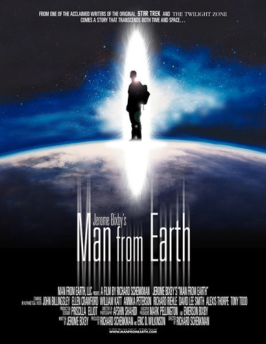 man_from_earth_2006_teaser