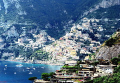Amalfi, Sorrento peninsula, Italy (DenesG1-still off, computerproblems) Tags: fab italy italia village amalfi touristattraction cubism blueribbonwinner 10faves flickrsbest 25faves sorrentopeninsula mywinners anawesomeshot diamondclassphotographer flickrdiamond amazingamateur theunforgettablepictures canons5is betterthangood everydayissunday svenskaamatrfotografer flickrsbestpics partoftheworldheritage saariysqualitypictures