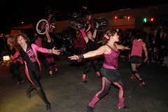 Sprockettes_at_Cyclecide_SF-55.jpg
