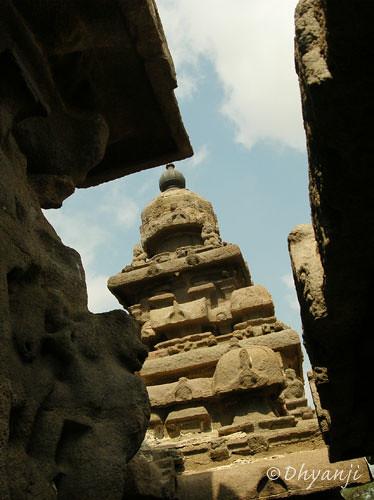 mahabalipuram-111