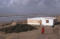 roosendaal-84322-links-0091 (Cor Draijer) Tags: zandvoort roosendaal mijndert