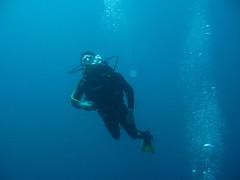 IMG_2068 (Rayas Diving) Tags: medas illes 27072008