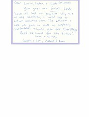 Justin, Jen, Manuel, Anna (Berkshires Shirakaba) Tags: guest comment