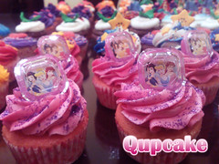 ({ Qupcake }) Tags: food cute colors cake kids yummy colours yum sweet cupcake sprinkles icing waw frosting qatar        qupcake