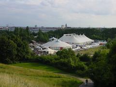 2001-07 München 006
