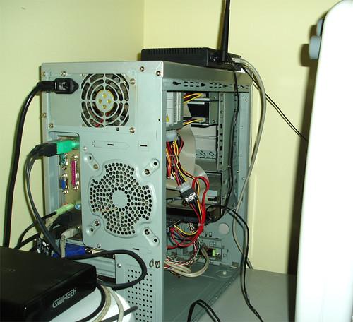 ventiladorPC1