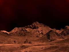 Mars (SentioStudio) Tags: mars landscape mexico bc desert paisaje explore bajacalifornia desierto marte mexicali sanfelipe  sentio   sentiostudio fotografosdemexicali mexicaliphotographers grupobokeh