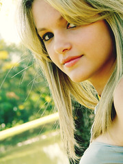 Ensaio Fotogrfico - Modelo Priscila (Jayme Diogo) Tags: