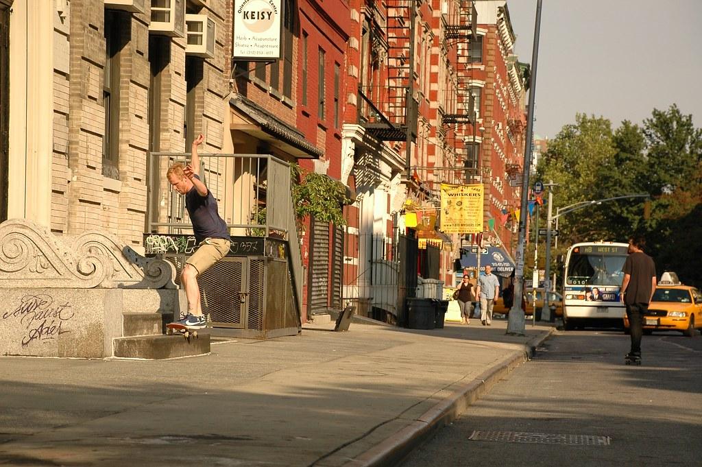 NYC 33 (1)