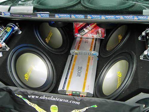 araç müzik sistemleri arabamodel.com.
