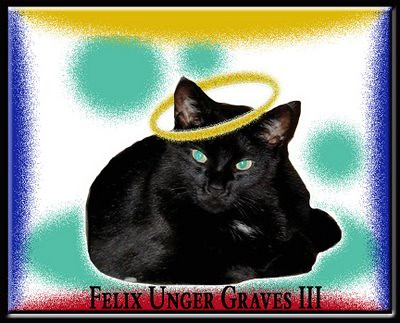 In_memory_of_Felix_Unger_Graves_III