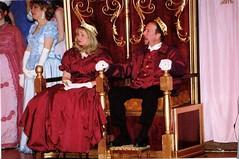 2005 - Cinderella