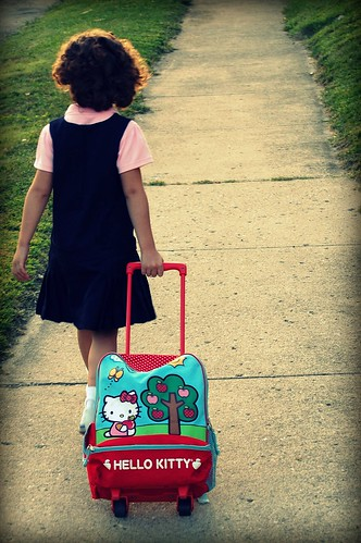 1st Day of 1st Grade (03)