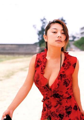 小池栄子の画像32234
