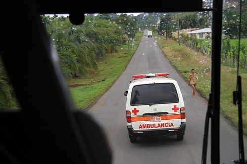 Costa Rica - Día 4 (335)