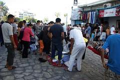 IMGP9119 (Alan A. Lew) Tags: tunisia 2008 sousse igu