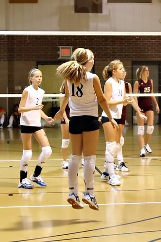 middle school volleyball spandex wwwimgkidcom the