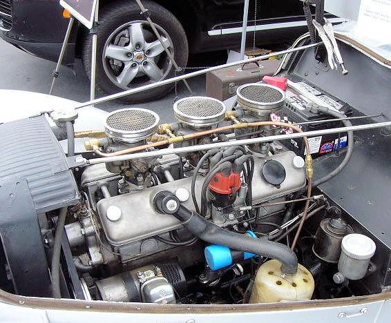 car race racecar vintage monterey automobile automotive 328 bmw 2008 historics