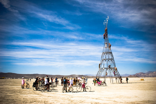 2008_Burning_Man_155
