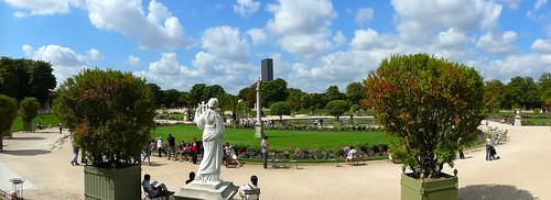 P1050560 Jardins du Luxembourg c