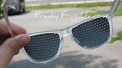 the-pinhole-glasses
