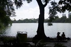 Hanoi, Hoan Kiem
