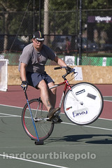 IMG_4674 Bainesworth - Richmond at 2008 NACCC Bike Polo