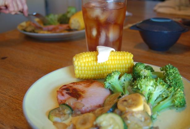 090708_food_plate
