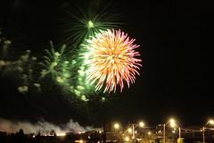 IMG_1828 (malakae) Tags: fireworks brokenhill brokenhill125th