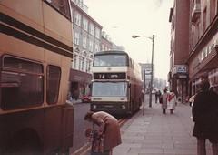 sc_00001 (djp3000) Tags: bus nottingham nct doubledecker pee pubictransport publictransit transit leyland lelandatlantean nct666 666 cavendishwoodhouse