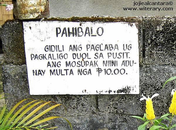 2855375223_40d312b3d9_o - Gidili Ang Paglaba Sa Asa? - Philippine Photo Gallery