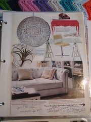 Future Couch (I wish!)