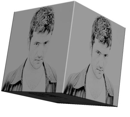 cover_album2