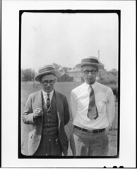 Tennessee v. John T. Scopes Trial: George Wash...