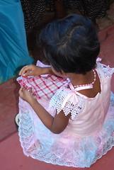 DSC_0010 (drs.sarajevo) Tags: trincomalee internationalpeaceday