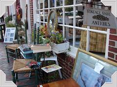 newburyport-Vintage-Fair-Atiques