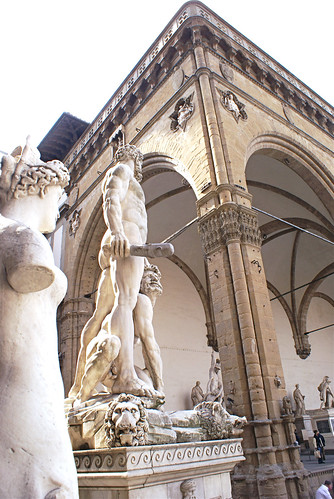 High_Renaissance_Architecutre