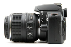 nikon d60 guide rh digital slr guide com Nikon D60 Labeled nikon d60 manual mode
