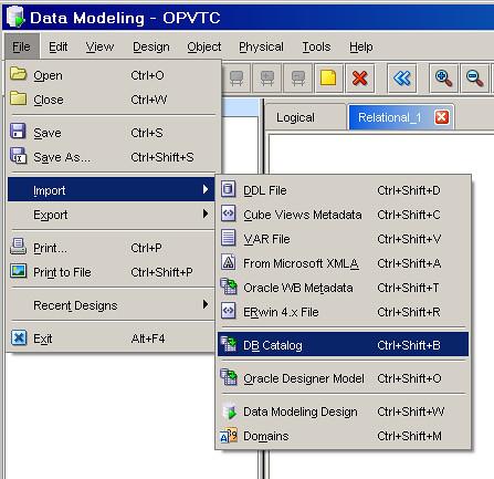 osdm_reverse_eng_menu.png